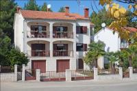 Apartmani Mihaela - A2 - Sobe Velika Gorica