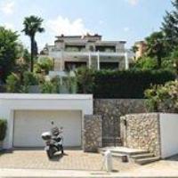 Apartmani Seccareccia - A2+2 - Opatija