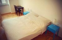 Apartmani Milani - A2+2 - Opatija