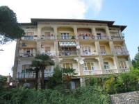 Apartmani Marija - A2+2 - Opatija