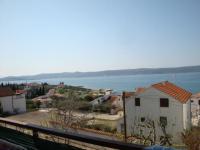 Apartmani Sorić - A5+2 - Sveti Petar