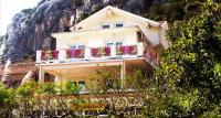 Apartmani Villa Delija - A2+2 - Klek