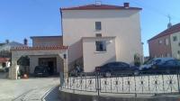 Apartmani Matić - A4+3 - Okrug Gornji