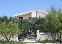 Apartmani Tihana - A4+1 - Rogoznica