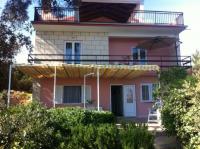 Apartmani Kraljević - A8+1 - Apartmani Korcula