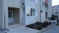 Apartmani Studa - Soba+2 - Sobe Makarska