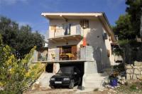 Apartmani Maslina - A2+1 - Vis