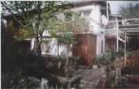 Apartmani Kršulj - Soba+1 - Kraljevica