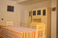 Apartmani Brozova - A2+2 - Apartmani Zagreb