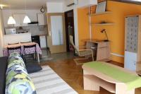 Apartmani Brajković - A2+2 - Pula
