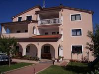 Apartmani VB - A4 - Apartmani Umag
