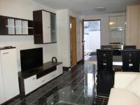 Apartmani Kolovare - A4+1 - Zadar