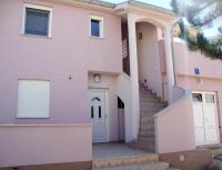 Apartmani Ciprijan - A6+2 - Razanac
