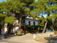Apartmani Popo - Studio+2 - Apartmani Starigrad