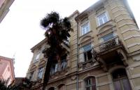 Apartmani Centar - A2+2 - Opatija
