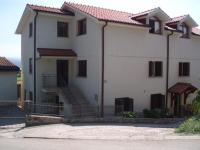 Apartmani Rafajac - A3+1 - Apartmani Opatija