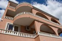 Apartmani Villa L&L - Soba+1 - Sobe Makarska