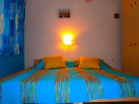 Apartmani Floramy - A2 - Split