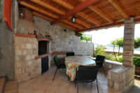 Apartmani Lale - A4 - Apartmani Dubrovnik