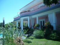 Apartmani Villa Amelie - Studio+2 - Opatija