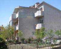 Apartmani Rajčić - A2+2 - Apartmani Split