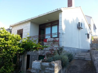 Apartmani Galeb - A4+1 - Apartmani Lumbarda