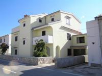 Apartmani Donami - A4+1 - Pag