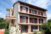 Apartmani Lada - A8 - Premantura