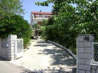 Apartmani Dora - A4 - Apartmani Novi Vinodolski