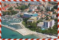 Apartmani Andrijana Centar - A2+2 - Apartmani Biograd na Moru