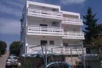 Apartmani Iva - A4+1 - Kozino
