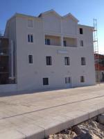 Apartmani Adria - Soba+2 - Primosten Burnji