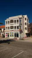 Apartmani Ruža Rg - Soba - Sobe Lokva Rogoznica