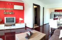 Apartmani Leto - A4+2 - dubrovnik apartman u starom gradu