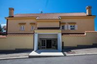 Apartmani Casa Mia - A4+1 - Dramalj