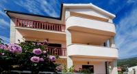 Apartmani Silvana - A7+1 - Podstrana