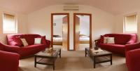 Apartmani Times Inn - A8 - Zagreb