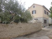 Apartmani Casa Vita - A6+2 - Poljana
