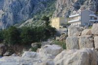 Apartmani Petra - A4 - Drasnice