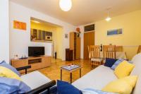 Apartmani Gabi - A2+3 - apartmani split