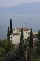 Apartmani Villa Nora - A2+2 - Apartmani Rijeka