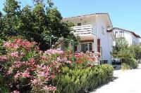 Apartmani Lavanda - A2+2 - Sveti Petar na Moru
