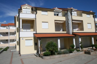 Apartmani Jasna - A2+1 - Apartmani Vodice