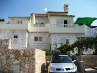 Apartmani Baloevic - A4+1 - Apartmani Lokva Rogoznica