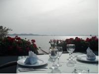 Hotel Villa Nico - Chambre Lits Jumeaux Économique - zadar chambres