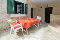 Guest house Bibinje - Maison de Vacances - Maisons Bibinje
