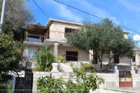 Petra Apartments - Appartement 2 Chambres (2 Adultes + 2 Enfants) - Appartements Korcula