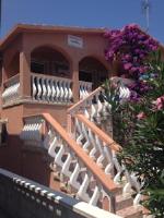 Apartments LucMar - Apartment mit 1 Schlafzimmer - Ferienwohnung Vir