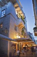 Prijeko Palace - Special Offer - Double Room - Rooms Dubrovnik