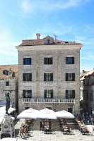 The Pucic Palace - Family Room - Rooms Dubrovnik